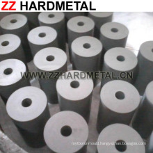 Wear Resistant Hard Alloy Cold Bolt Forging Dies