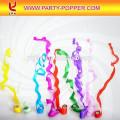 Happy Spray Cannon/Happy Party Popper/Happy Confetti Cannon
