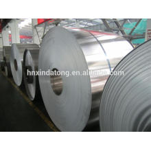 Good quality Aluminum Lithographic Coils 1060H18 hot rolling