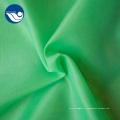 Тафта тиснение для ткани подкладка из полиэстера