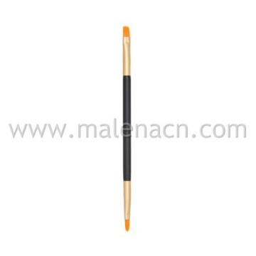 Lip&Eyeliner Pencil Makeup Brush