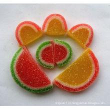 Geléia de melancia de embalagem pequena independente