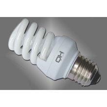 Lámpara CFL de alta calidad / Bombillas CFL