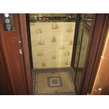 Home Elevator/ Villa Elevator