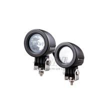 10W Hochwertige CE-geprüfte ATV LED-Arbeitsleuchte 720LM
