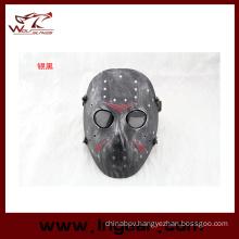 Jason Hockey Mask Tactical Airsoft Mask Military Full Face Mask for Wholesale