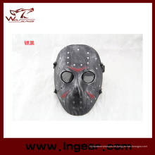 Jason Hockey Maske taktische Airsoft Maske militärische Full Face Maske für den Großhandel