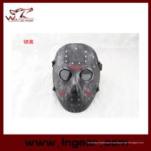 Hockey de Jason Máscara máscara de Airsoft táctico militar mascarilla completa para la venta por mayor