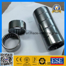 Needle Roller Bearing with Steel Cage (HK3520)