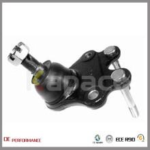 OE NO 43350-29065 Articulación de bola de acero al por mayor de la alta calidad para Toyota Hiace
