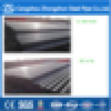 Stahlöl und Wasser Brunnen Gehäuse Rohr Größen der Standard-AIP-Rohr
