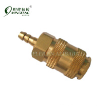 American market water quick connectors