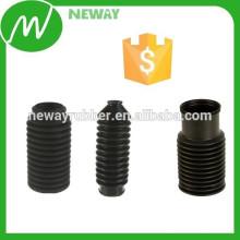 Moldeo de compresión Duradero y buen precio Aguja de aire de goma