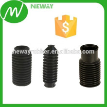 Compression Molding Durable and Good Price Rubber Air Bellow