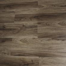 Waterproof Vinyl Plastic PVC Plank SPC Flooring