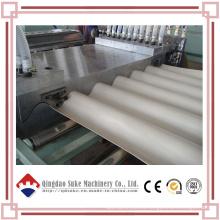 Производство пластиковые Настольные ПК line волна