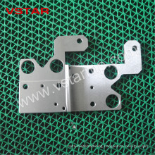 CNC Milling Machining Stainless Parts with Cheap Price in High Precision
