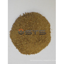 50% Protein Meat and Bone Meal for Sale