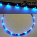 LED Strip Single Color 3528 LED Strip 12V 220V