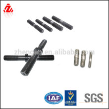 China supplier hot sale stainless steel earth stud bolt