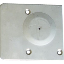 Rotary Hook Box,Color Change System (QS-F07-01)
