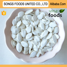 Exporter Company, Songs Foods Snow White Pumpkin Seeds