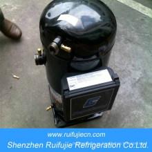 Compresor de desplazamiento Copeland (ZR16M3E-TWD-551)