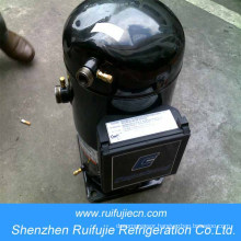Copeland Scroll Compressor (ZR16M3E-TWD-551)