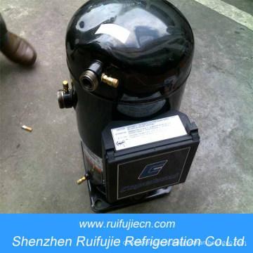 Compressor Scroll Copeland (ZR16M3E-TWD-551)