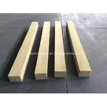 Thermal Insulation Rockwool Sandwich Panel