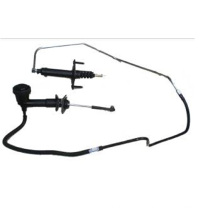 for Chevrolet Aveo Clutch Master Cylinder 15 979 860/ 15-979-860/ 15979860, 93 430 139, 18 030 220, 15 981
