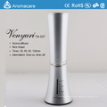 New Ultrasonic Fragrance Diffuser