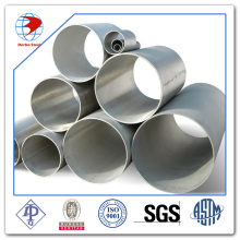 DN300 UNS 32520 Welded duplex Stainless Steel Pipe