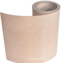0.28mm Industrial Series PTFE Coated Fabric