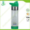 24 Oz New Fruit Infuser Water Bottle BPA Free Custom