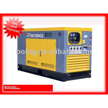 Factory supply diesel generator sets QUANCHAI engine