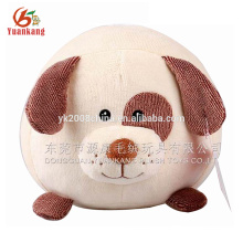 2016 new designs stuffed pig cute animal plush toys wholesale