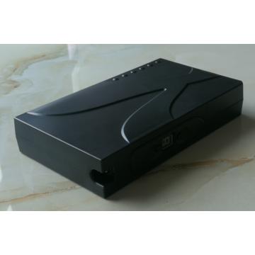 Batteria agli ioni di litio per coperta elettrica wireless (AD601)