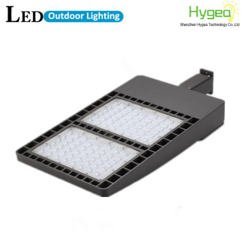 10800lm 90w 277V Outdoor LED Lights