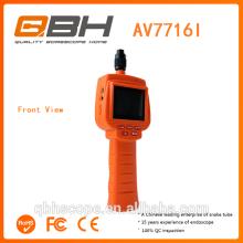 Fornecedor do boroscópio da articulação de Shenzhen QBH Boroscópio video industrial