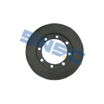 Lonking LG50F.09004A  Emergency & Parking Brake Disc
