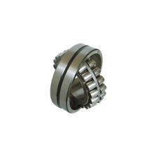 Menos coeficiente de fricción Rodamientos de rodillos esféricos 23036 / W33