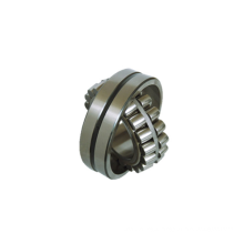 Less coefficient of friction Spherical Roller Bearings 23036/W33
