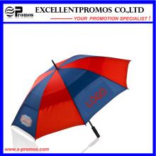 Paraguas promocional de golf de alta calidad (EP-U6236)
