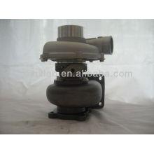Turbo EX200-2 6BD1 P/N:114400-2720