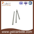 Tungsten Carbide Plate with High Quality Hot Sale