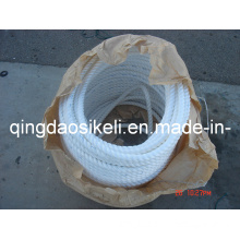 Fish Farming Cage for Mooring System PP Rope