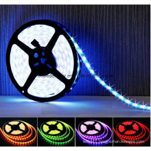 IP68 60SMD5050 14.4W/M White LED Strip