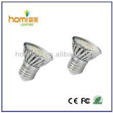 2013-high-Power E27 Strahler 3w