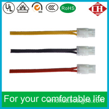 Professional Wire Harness Cable Manufacturer Air Conditioner Wire Harness